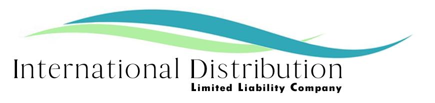 """International Distribution"" LLC"